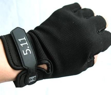 511-half-gloves-anti-skidding-wear-resisting-tactical-gloves-for-men-Assault-combat-black-gloves