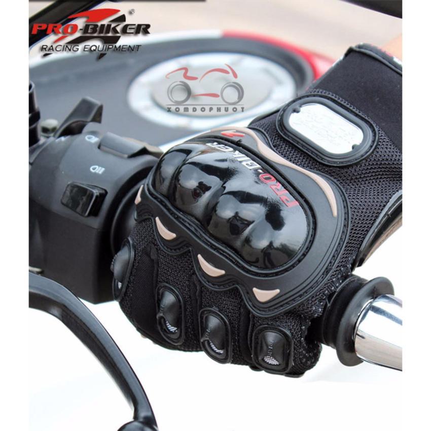 gang-tay-probiker-full-ngon-1498120215-2656986-3bae36f44dfb6fca6d03715698c973f3-zoom_850x850