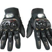 guantes-pro-biker-nudillos-articulares-para-bicicleta-y-moto-D_NQ_NP_695859-MPE26106925847_102017-F