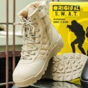 giày-lính-swat-cao-cổ-247x300