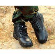 giay-chien-thuat-swat-co-thap-1509514224-01975591-eb34a1551a59f7738059d5fa74d1d1c3-zoom_850x850