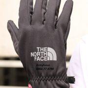 Gang_tay_The_North_Face_chong_nuoc_2016__gang_tay_chong_nuoc_the_north_face__1___550x800