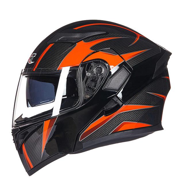 Gxt-Moto-rcycle-Moto-Racing-Moto.jpg_640x640