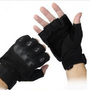 blackhawk-Fingerless-Military-tactical-gloves-outdoor-sport-motorcycle-gloves-boxing-gloves-cycling-gloves-2015-hot.jpg_640x640