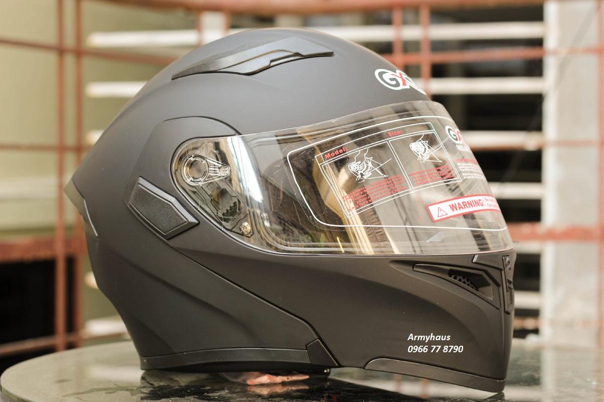 mũ-bảo-hiểm-lật-cằm-gxt-9