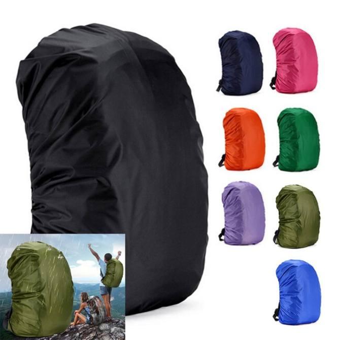 waterproof-dust-rain-cover-backpack-outdoor-sports-bag-coat-raincoat-protable-black-35l-intl-0035-08551213-5e9f85d16547ba1fd941f89c19017bd2-catalog.jpg_670x670q75