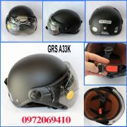 grs-a33k-den-nham-001