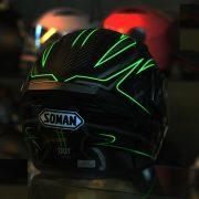 soman-955-tem-den-line-gren-01-phat-sang