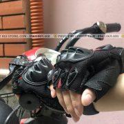 Găng Scoyco MC29D (8)