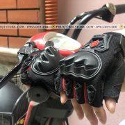 Găng Scoyco MC29D (9)