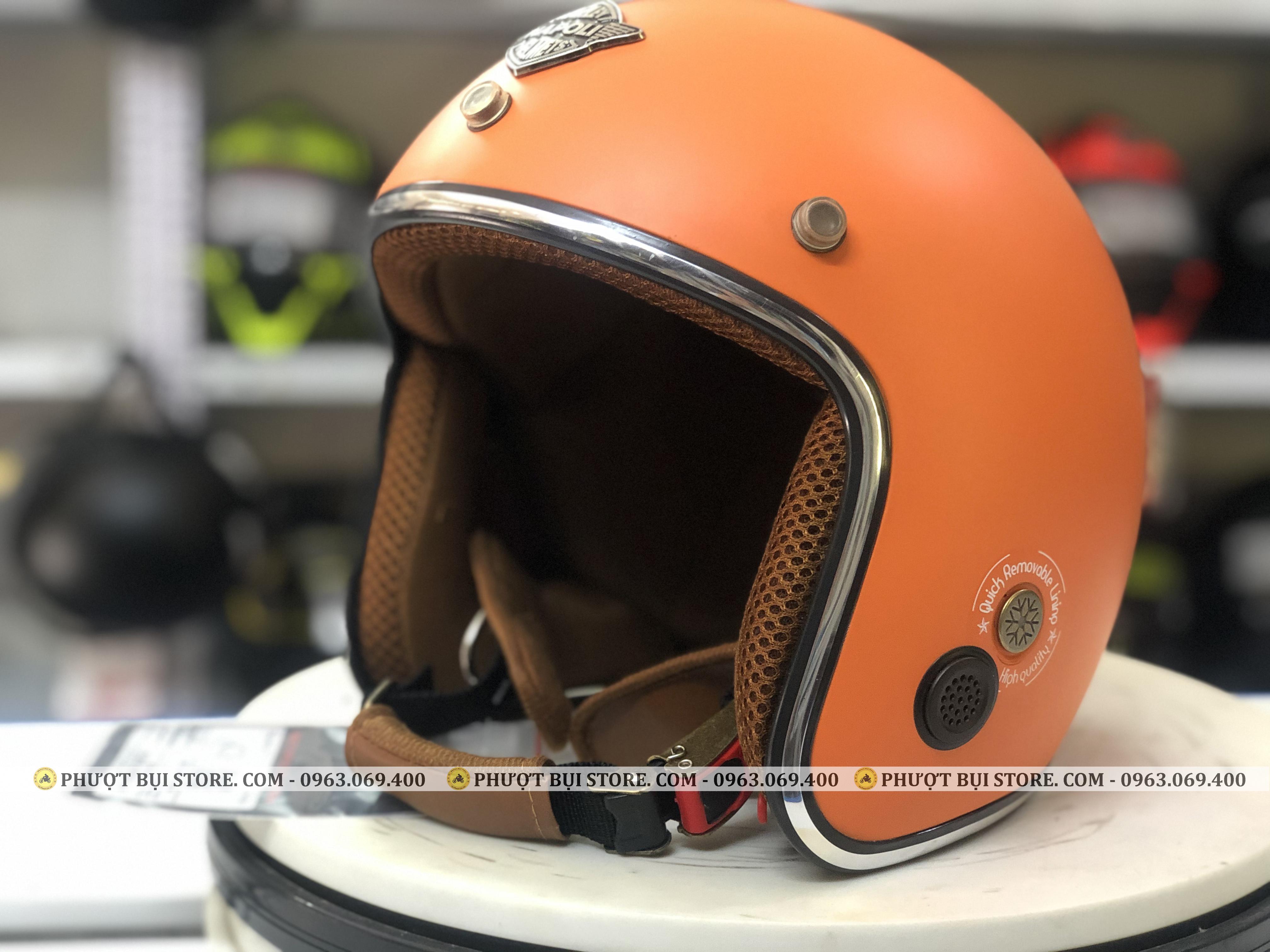 Mũ Napoli N099 (12)