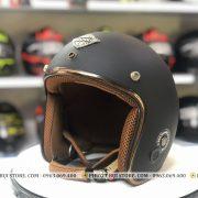 Mũ Napoli N099 (4)