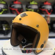Mũ Napoli N099 (6)