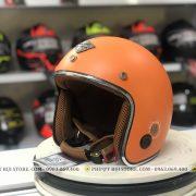 Mũ Napoli N099 (9)