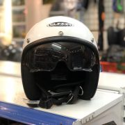 Mũ bảo hiểm sunda 388 (4)