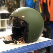 Mũ bảo hiểm sunda 388 (7)