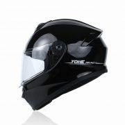 Mũ bảo hiểm yohe 977 (2)
