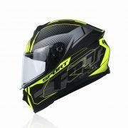 Mũ bảo hiểm yohe 977 (3)