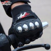 gang-probiker-inox (2)