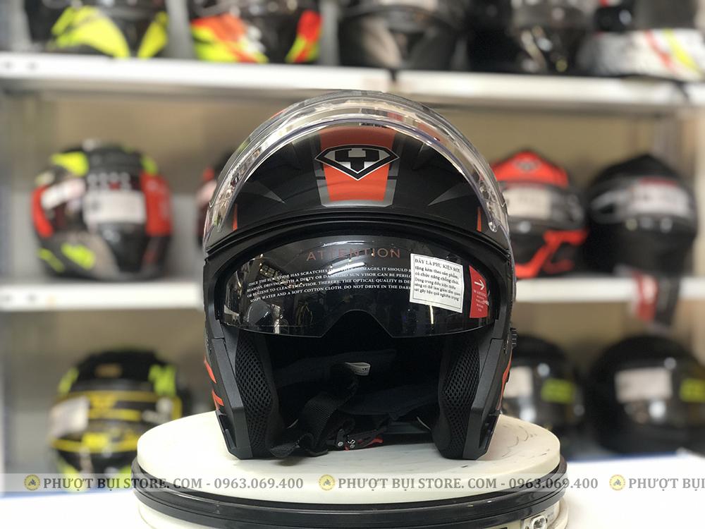 mũ bảo hiểm Yohe 878 (3)