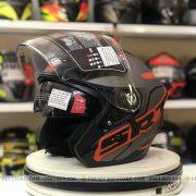 mũ bảo hiểm Yohe 878 (5)