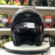 mũ bảo hiểm Yohe 878 (9)