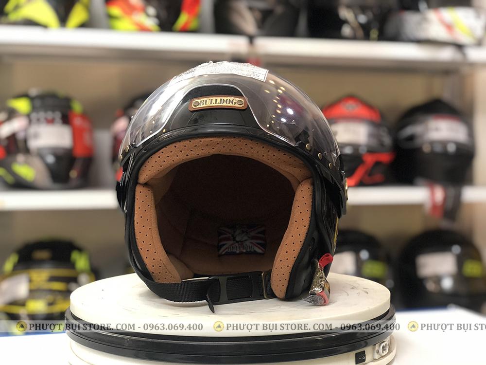 mũ bảo hiểm bulldog pom (2)