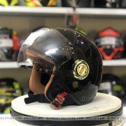 mũ bảo hiểm bulldog pom (3)