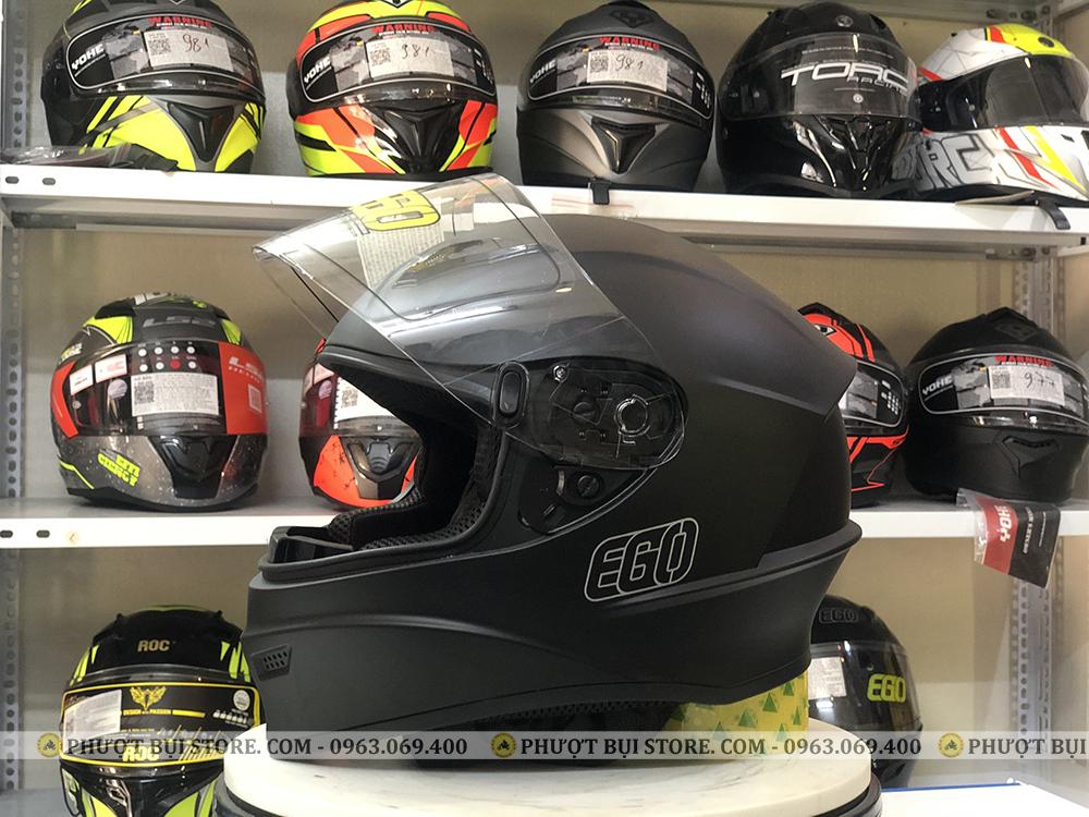 mũ bảo hiểm ego e8 (3)