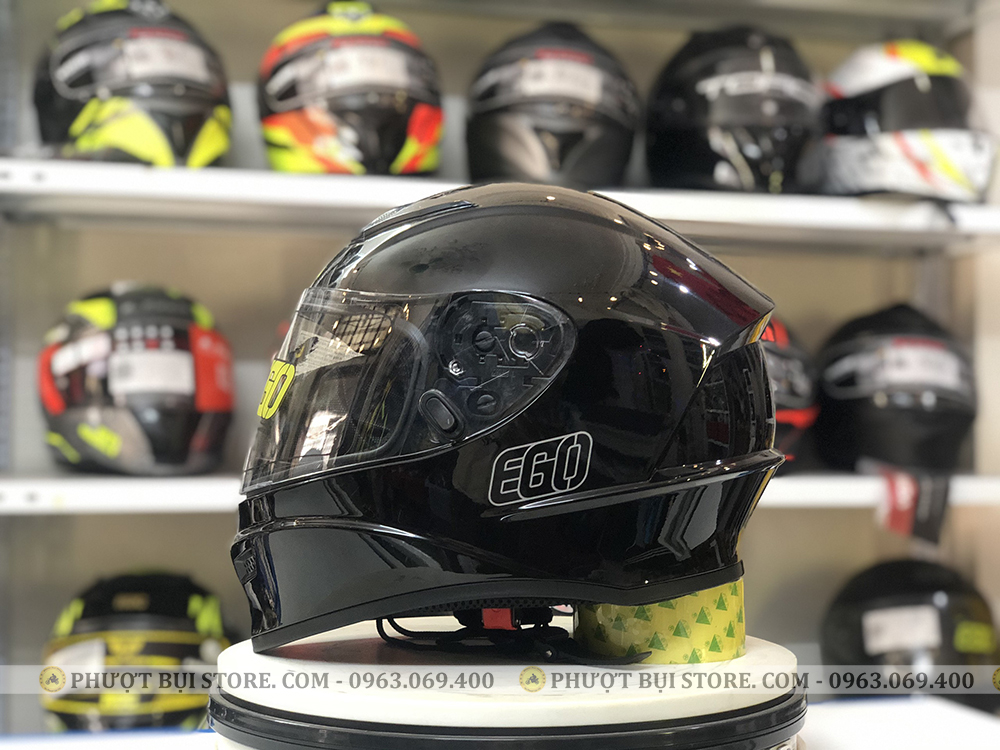 mũ bảo hiểm ego e8 (5)