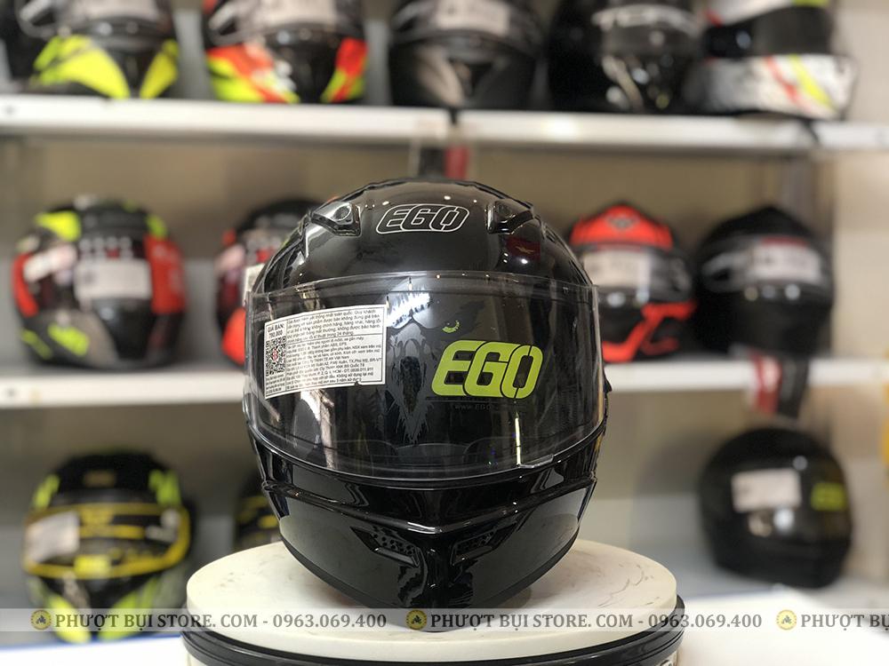 mũ bảo hiểm ego e8 (6)