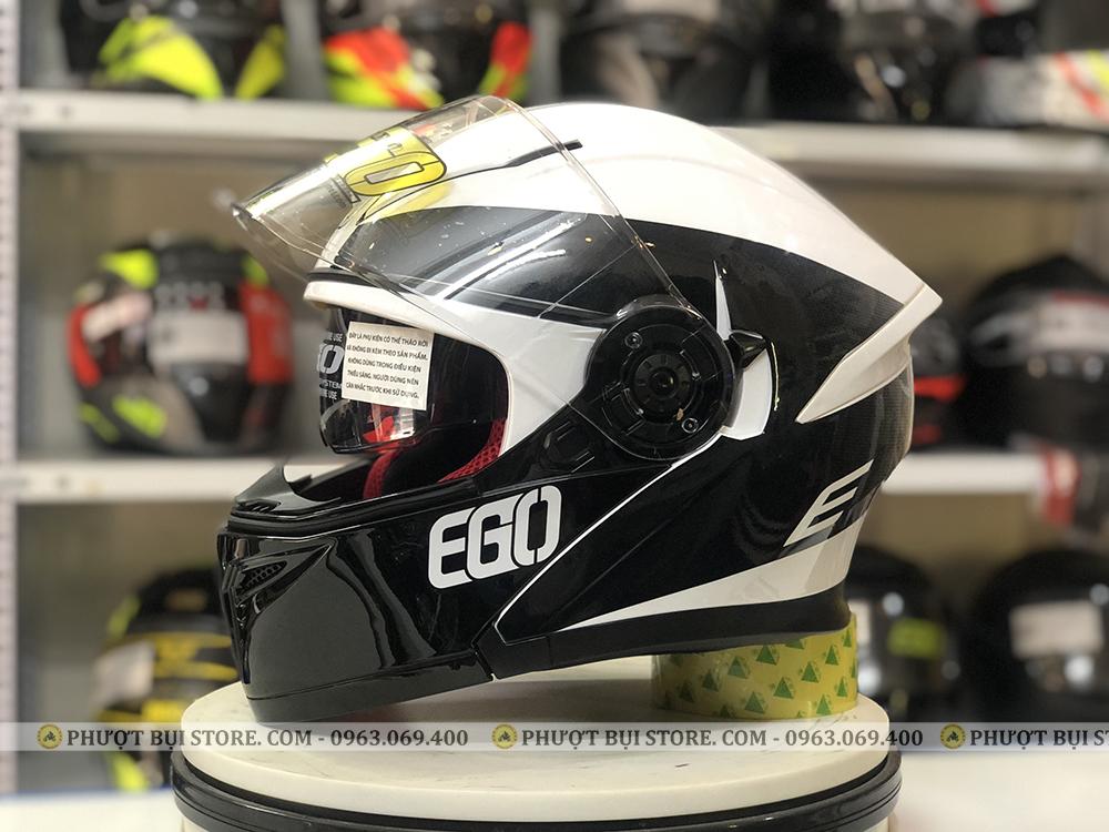 mũ bảo hiểm ego e9 (3)