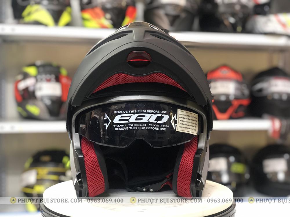 mũ bảo hiểm ego e9 (5)