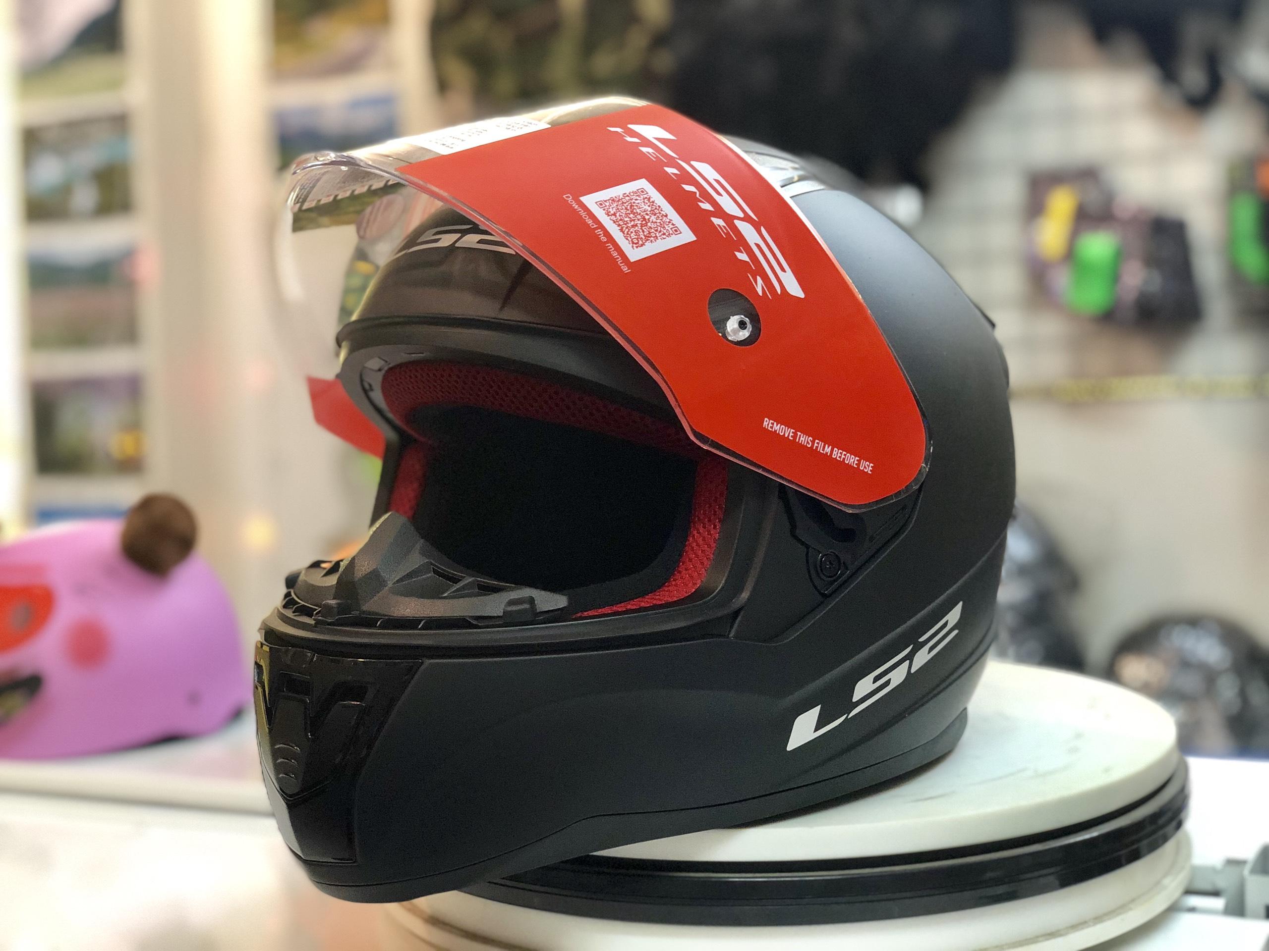 mũ ls2 ff353 (4)